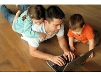 Retail Sales Advisor - Home Based
