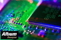Professional Altium Designer Training & Courses
