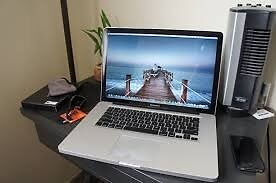 """Macbook Pro 2012 15i78GB500GB SSD Logic ProFinal cutin Westminster, LondonGumtree - Macbook Pro 2012 15"""" i7 processor 8GB Ram 500GB SSD CHECKMEND AND POLICE REPORT PROVIDED OS El Capitan the latest one . Completely Installed with the following software (NEW) Logic Pro X 10.2.1 (NEW) Traktor Scratch Pro 2 (NEW) Cubase 8 (NEW)..."""
