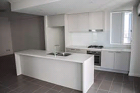 Room mates wanted to apply for apartment in homebush Homebush West Strathfield Area Preview
