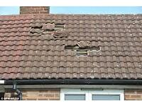 ROOFING SERVICES BELFAST CITY ROOFER MAINTENANCE