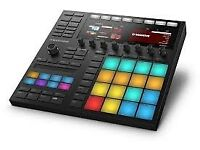 Maschine MK3 Bought Last December! Hardly Used *GOOD CONDITION*