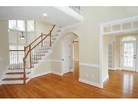 Painter & Decorator, Handyman, Painting, Decorating, Plumbing & Electrical Maintenance, Woodwork