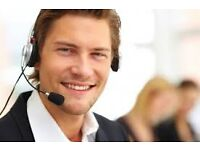 Telesales Executive JOB - Property Sector (work from home)