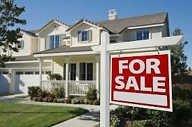 Cascade Real Estate Services- Serving all the Bow Valley
