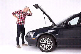 Don't Get Stranded With Car Problems With Out Help!!!