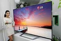 reparation des televisions samasung