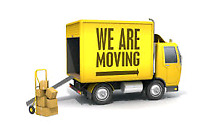 CALGARY MOVING & JUNK REMOVAL SERVICES  587 226 8548