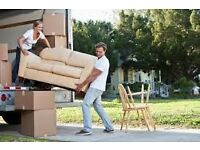 Man and Van Hire, Removals, House Clearances, 0779 458 9850 Cornwall, St Austell, Newquay, Bodmin