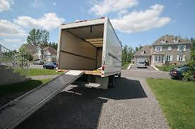 (Move out in removals)cheapest removalist service in Melbourne Laverton Wyndham Area Preview