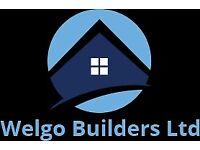 Welgo builders
