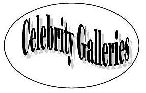 celebritygalleries