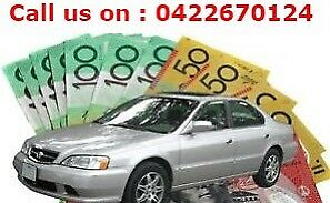 Cash For Cars Brisbane – Sinshine cost -Toowoomba -gold cost Woodridge Logan Area Preview