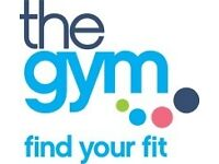 Promotional Staff Required For New Gym in Redhill