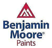 Benjamin Moore Pro Painters, Homes or Condo On Time, On Budget
