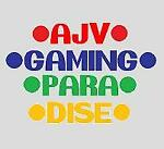AJV_GAMING_PARADISE