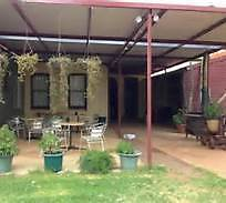 Outback Country Hotel/Motel/General store in western Australia Sandstone Sandstone Area Preview