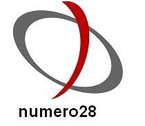 numero28