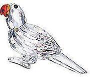 Swarovski Parrot