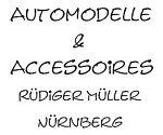 Automodelle&Accessoires