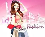 LO Fashion
