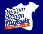 Custom Design Threads