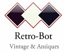 Retro-Bot