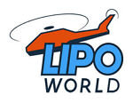 Lipo World