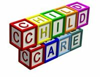 NICOLA'S DAYCARE (WEST END) - CRAIG HENRY AREA