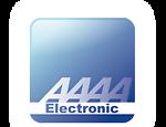 aaaaelectronic123