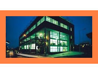 ( S1 - Sheffield Offices ) Rent Serviced Office Space in Sheffield