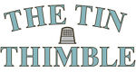 The Tin Thimble