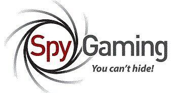 Spygaming