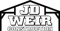 Carpenter/ Labourer