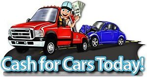 CASH$FOR ALL UNWANTED CARS FREE TOWING 6477766654