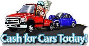 TOP DOLLARS FOR SCRAP CARS - (289) 788 7922- scrap cars pick up