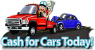 Get rid of your junk/old/damaged cars this 2019 Adelaide CBD Adelaide City image 2