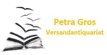 Petra Gros Versandantiquariat