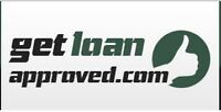 St. John's #1 Car Title Loans Company, Bad Credit OK, GET 25K!!