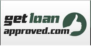Payday loans store chicago il photo 7