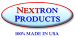 Nextron Products