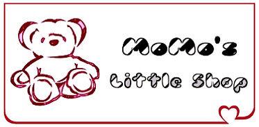 MoMo's Little Shop