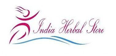 India Herbal Store