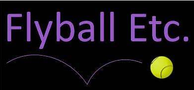 Flyball Etc and Jennys Creations