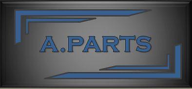 A.Parts