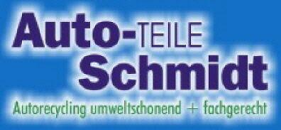 Auto-Teile Schmidt