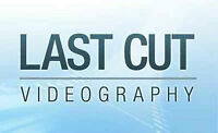 Last Cut Wedding Videography