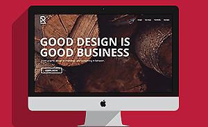 Custom Web Design | Wordpress | Graphic Design Perth Perth Perth City Area Preview