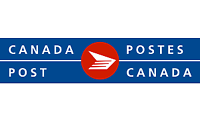 Letter Carrier - Delivery Agent (Simcoe)