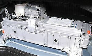 Toyota Camry hybrid battery pack for sale ( 2007 - 2011 )